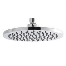 Ultra Round Fixed Shower Head - HEAD49