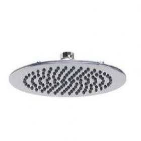 Ultra Round Fixed Shower Head - HEAD05