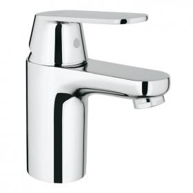 Photo of Grohe Eurosmart Cosmopolitan Basin Mixer
