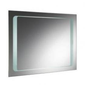 Hudson Reed Insight Backlit Mirror With Motion Sensor