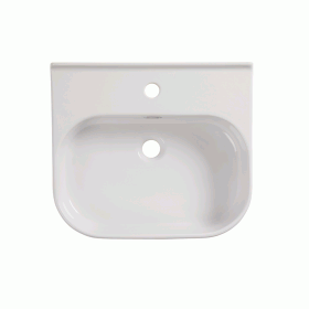 Roper Rhodes Accent 500mm Basin