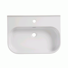 Roper Rhodes Accent 600mm Basin