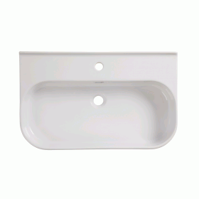 Roper Rhodes Accent 700mm Basin