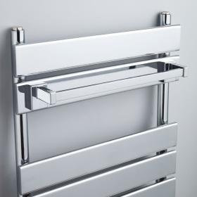 Hudson Reed Magnetic Towel Rail