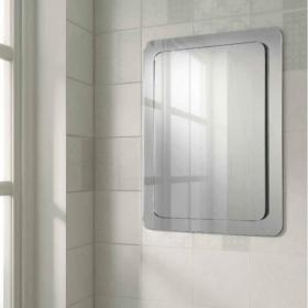 HIB Abbi Bathroom Mirror
