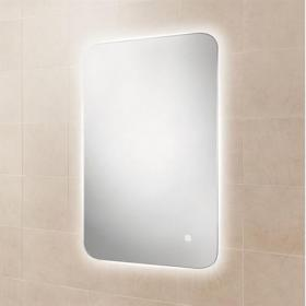 HIB Ambience 60 LED Ambient Bathroom Mirror