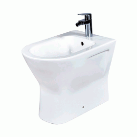 Photo of Phoenix Amore Bidet