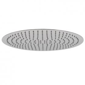 Vado Aquablade 400mm Round Shower Head
