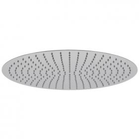 Vado Aquablade 500mm Round Shower Head