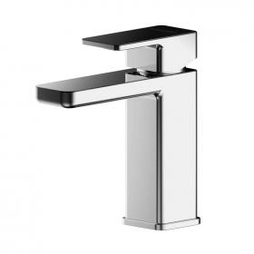 Photo of Asquiths Tranquil Mini Mono Basin Mixer