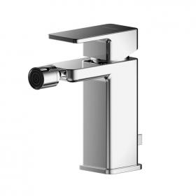 Photo of Asquiths Tranquil Mono Bidet Mixer
