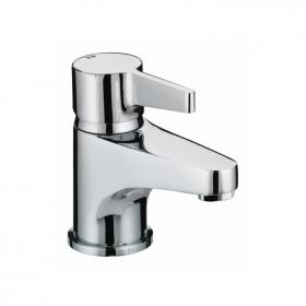 Photo of Bristan Design Utility Basin Mixer