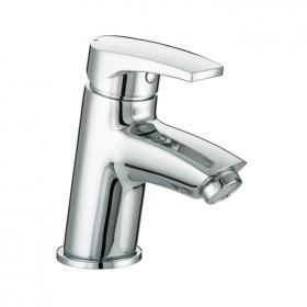 Photo of Bristan Orta Basin Mixer