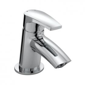 Photo of Bristan Orta Small Basin Mixer