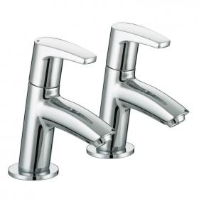 Photo of Bristan Orta Basin Taps