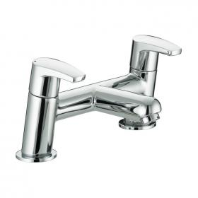 Photo of Bristan Orta Bath Filler