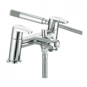 Photo of Bristan Orta Bath Shower Mixer