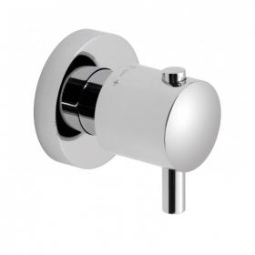 Vado Celsius Thermostatic Mixing Valve