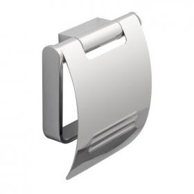 Vado Infinity Covered Toilet Paper Holder