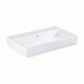 Grohe Cube 800mm Countertop Basin