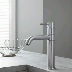 Crosswater Cucina Design Single Lever Kitchen Mixer
