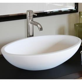 Waters Elements Dusk 575mm Countertop Basin