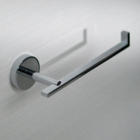 Photo of Vado Eclipse Toilet Paper Holder