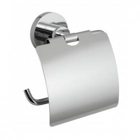 Vado Elements Covered Toilet Paper Holder