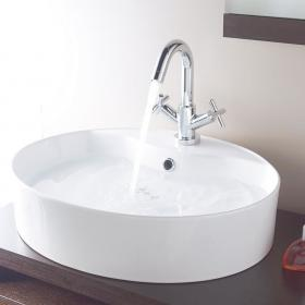 Vado Elements Mono Basin Mixer