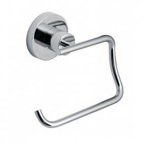 Vado Elements Toilet Paper Holder