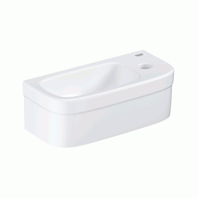 Grohe Euro 370mm Compact Handrinse Basin