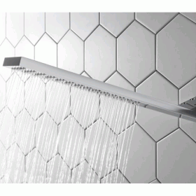 Crosswater Zion Shower Head