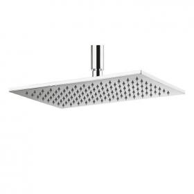 Photo of Crosswater Zion 340mm Shower Head