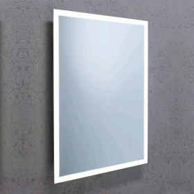 Roper Rhodes Forte 800mm Bluetooth Mirror