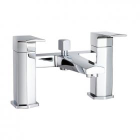 Hudson Reed Hardy Bath Shower Mixer