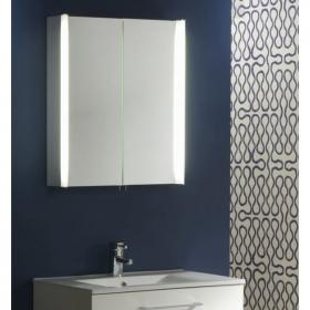 Tavistock Idea 610mm Mirror Cabinet