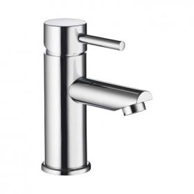 Photo of Pura Ivo Basin Mixer with Waste