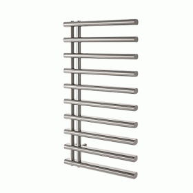 Radox Linx Chrome Radiator