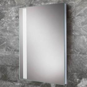 HIB Liberty LED Bathroom Mirror
