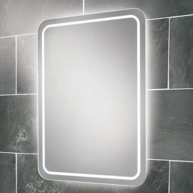 HIB Natalia LED Ambient Bathroom Mirror