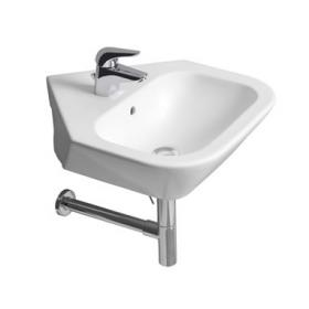 Roca Nexo 500mm Corner Basin
