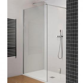 Photo of Simpsons Pier Walk In Shower Panel
