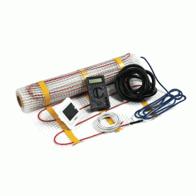 Phoenix Underfloor Heating Kit