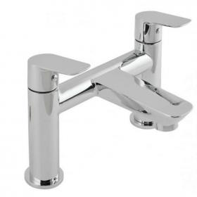 Photo of Vado Photon Bath Filler