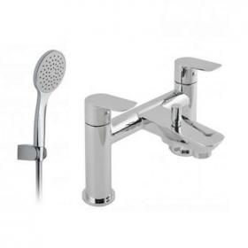 Photo of Vado Photon Bath Shower Mixer with Shower Kit