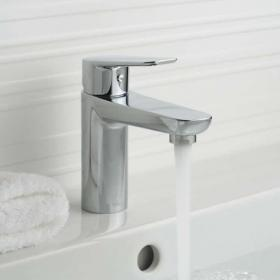 Photo of Vado Photon Mono Basin Mixer
