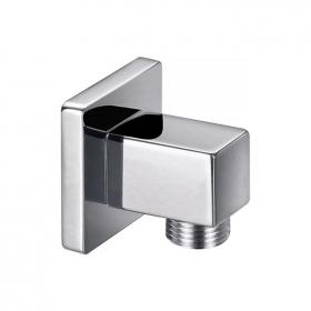 Photo of Pura Square Elbow Wall Outlet