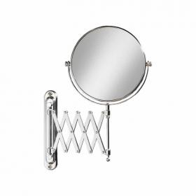 HIB Rossi Bathroom Mirror