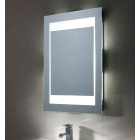 Tavistock Transform Back Lit Mirror