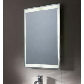 Tavistock Equalise Back Lit Mirror
